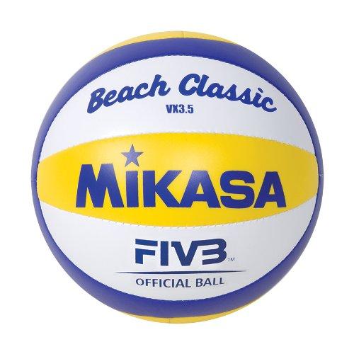 Balón De Voleibol Mikasa  marca MIKASA