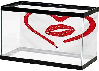 Best kiss lipstick shark tank Reviews