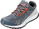 The North Face Ultra Swift Futurelight - Zapatillas de Trail Running para hombre Gris Size: 45 EU