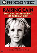 Best raising cain documentary Reviews