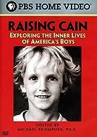 Raising Cain [DVD] [Import]