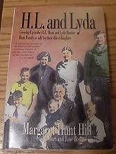 Best michael hill author Reviews