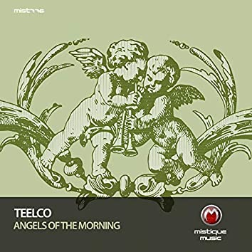Angels of the Morning