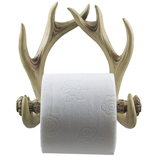 Top 10 best selling list for hunting toilet paper holder