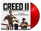 Creed II [VINYL] [Vinilo]
