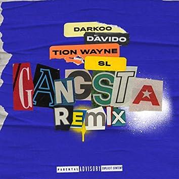 Gangsta (Remix)