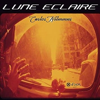 Lune Eclaire