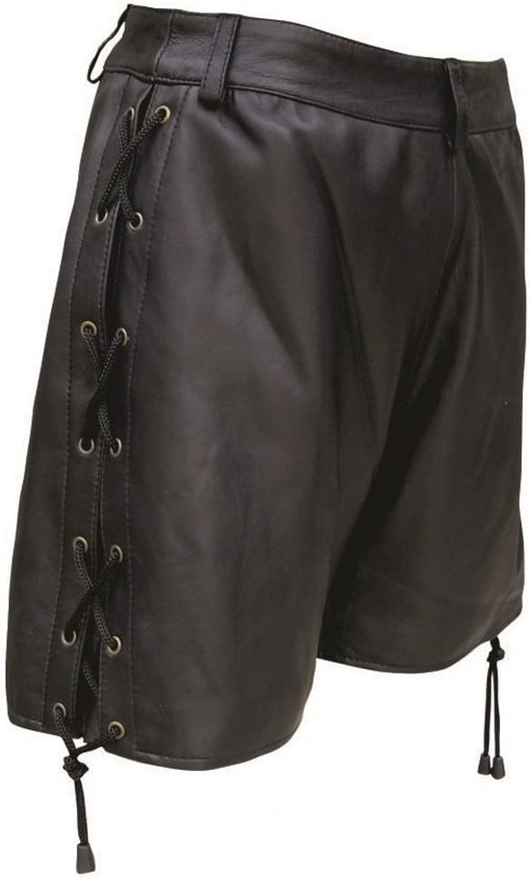 Women's Max 90% OFF AL2881 Cheap shorts X-Small Black
