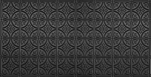 tin panels - 7