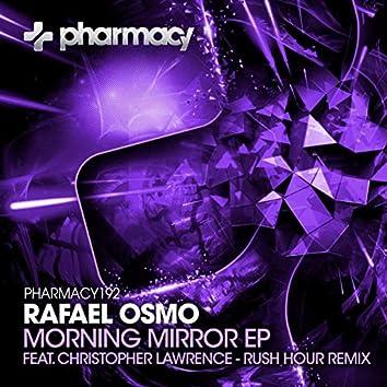 Morning Mirror EP