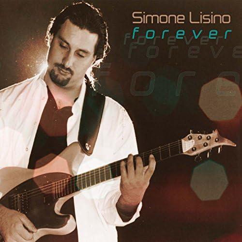 Simone Lisino