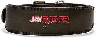 Best jay cutler belt Reviews