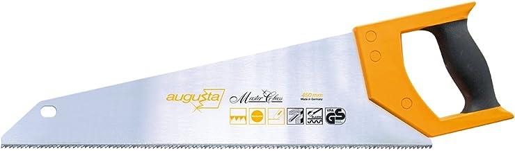 Augusta 22001 450 AMA - Serrucho manual