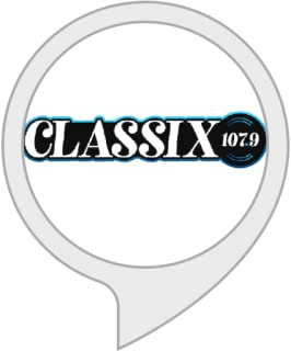 classic 107.9 philly
