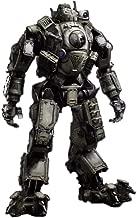 Play Arts Kai Titanfall Atlas Armors-Machined Robot Action Figure