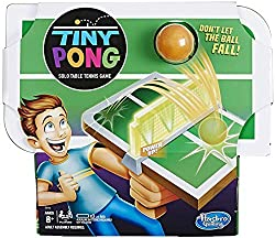 Image of Tiny Pong Solo Table Tennis...: Bestviewsreviews