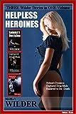 Helpless Heroines: (Three Wilder Stories in One Volume)