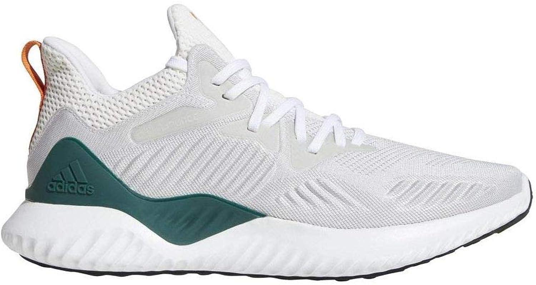 Adidas Alphabounce Beyond NCAA shoes Men's Running