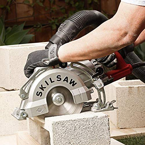 Tools for Cutting Concrete