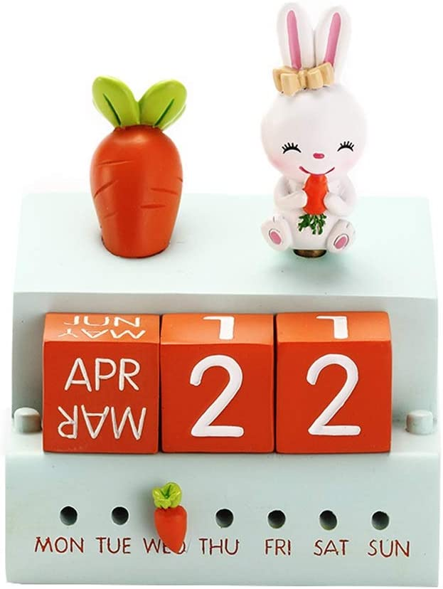 LJXLXY Musical Boxes Wooden 18 Music New products world's highest quality popular Cute Rabbit Cheap mail order specialty store is Box a