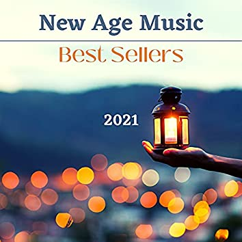New Age Music Best Sellers 2021