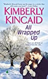 %name Authors Dish Thanksgiving with USA Today Bestselling Author Kimberly Kincaid