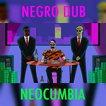 Neocumbia