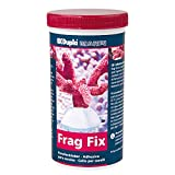 Dupla Marin Frag Fix 81617 - Pegamento rápido coral, 230 ml