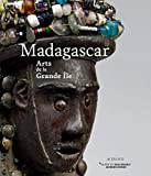 Madagascar - Arts de la Grande Ile