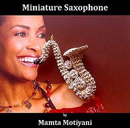 Lamu - Amigurumi crochet earrings by MrsPoppy77 on DeviantArt   256x260
