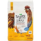 Purina Beyond Dog Food With Probiotics for Digestive Support, Simply Farm Raised Chicken and Whole Barley Recipe - 24 lb. Bag