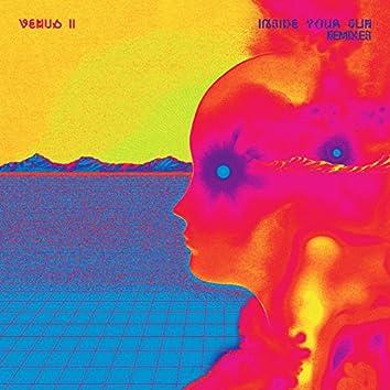 Inside Your Sun (Remixes)