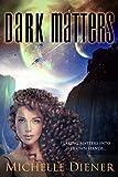 Dark Matters (Class 5 Series Book 4) (English Edition)