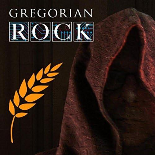 Gregorian Rock