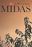 Midas: Book 1 Part I & II