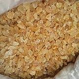Gum Goond Katira (goma de tragacanto) de alta calidad 100 g