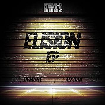 Elision EP