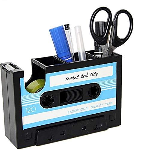 アチスメル セロテープ セロテープカッター台 テープ セロテープカッター テープカッター セロテープ台 セロハンテープカッター