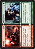 Magic The Gathering – Armed // Dangerous – Armato // Pericoloso – Dragon's Maze