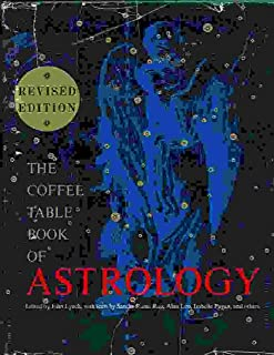 The Coffee Table Book of Astrology