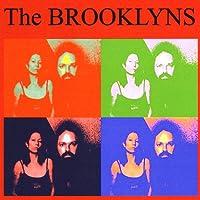 Brooklyns