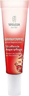 Weleda Pomegranate Firming Eye Cream 10 ml, 100 Milliliter