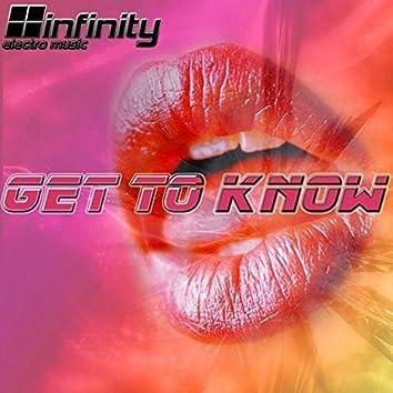 GetToKnow