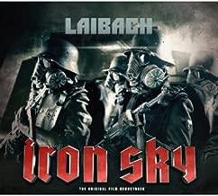 Iron Sky Soundtrack