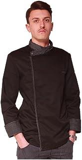 246652ae7189 Amazon.es: uniformes - Linea Trendy: Ropa