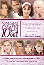 Woman's Own 10 Film Set: (Family Pictures / Sweet Bird of Youth / Unlikely Angel / Princess in Love / Dangerous Intentions / and more)