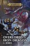 Overlords of the Iron Dragon (1) (Kharadron Overlords)