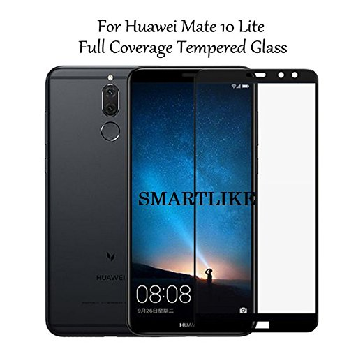 Huawei Mate 10 Lite Cover: Buy Huawei Mate 10 Lite Cover Online at
