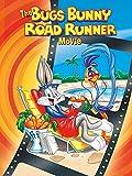 The Bugs Bunny/ Roadrunner Movie