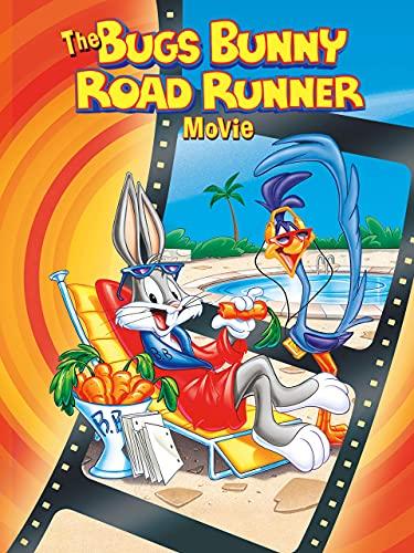 The Bugs Bunny/Roadrunner Mov